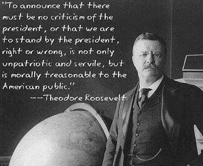 theodore-roosevelt-quotes-12