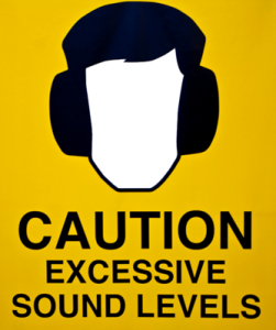 Caution-Sign-psd55805