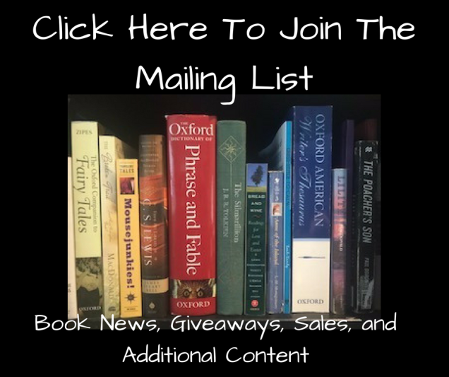Click Here To Join The Mailing List (1)