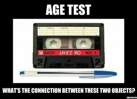age-test